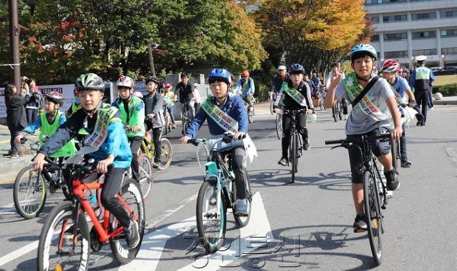 22  군포시 자전거 대행진 (2).jpg