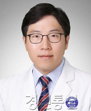 22)분당차병원_종양내과_김찬_교수.jpg