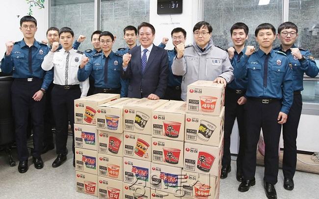 만안경찰서 위문.jpg