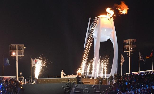 올림픽개막식 성화점화.jpg