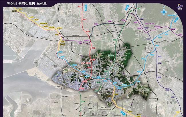 22 안산시 전국.jpg