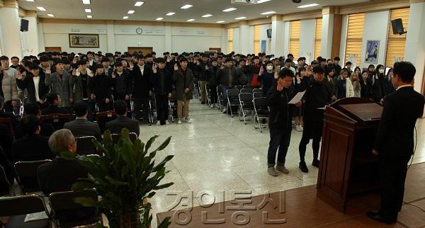 11한국폴리텍대학 화성캠퍼스_입학식 .JPG