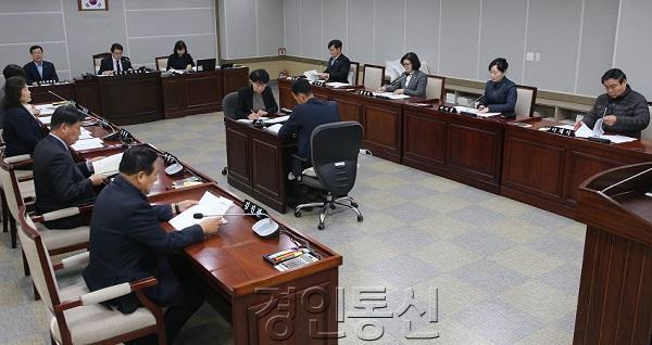 22상생발전 특별위원회.JPG