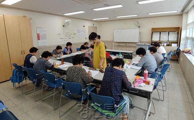 22 '세세세 학교' 운영.jpg