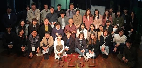 22화성시, 『봄바람 따라 떠나는 화성 생태 ․ 문화 여행』 개최.jpg