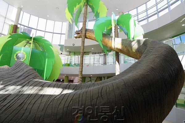 22경기북부어린이박물관.JPG