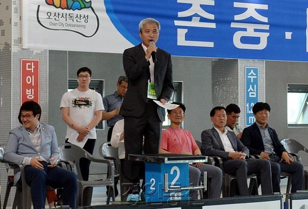 22마스터즈 수영대회.JPG