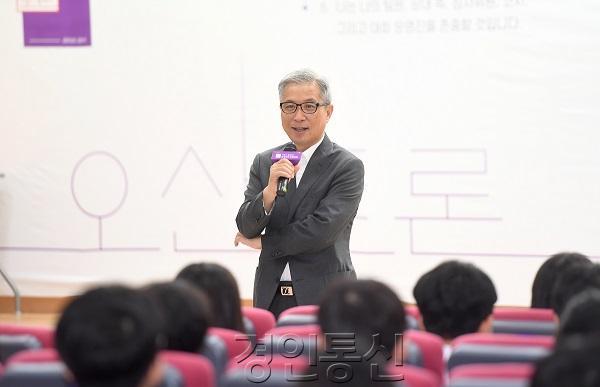 22전국학생 토론대회2.jpg