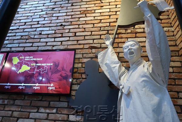 김포독립운동기념관.jpg