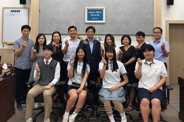 22박세원 편한 교복 디자인 공모 준비 간담회 개최.jpg