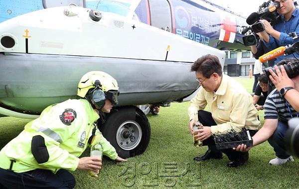 응급의료전용헬기+시뮬레이션+훈련.jpg