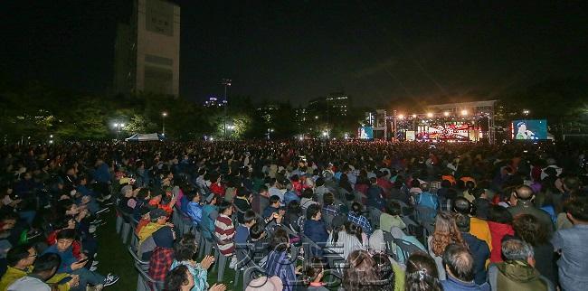 22의왕시 시 승격30주년 기념행사.jpg