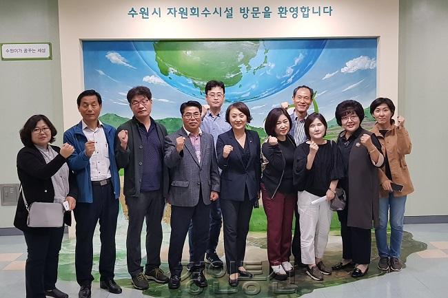 2019-10-7 안혜영부의장(수원시티투어) (1).jpg