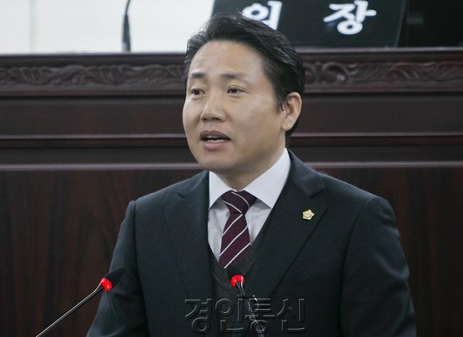 22시정질문_임채덕 의원.jpg