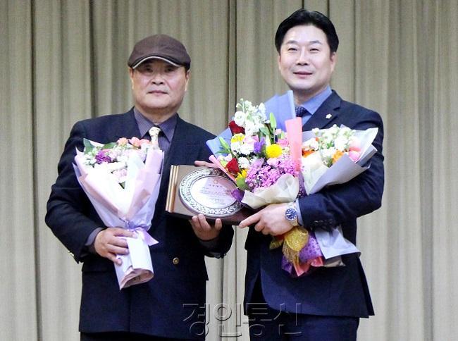 2최청원 의원.jpg