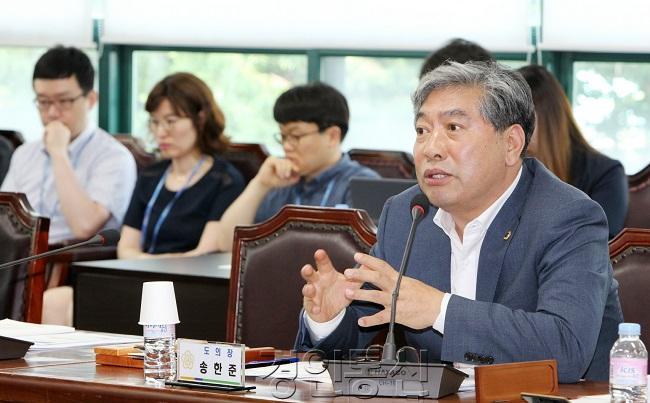 도의회-시군정책간담회 관련 참고사진 (2).JPG