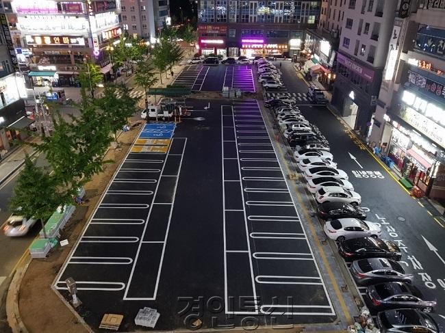 사진1-1. 동탄권역 공영주차장 현장사진.jpg