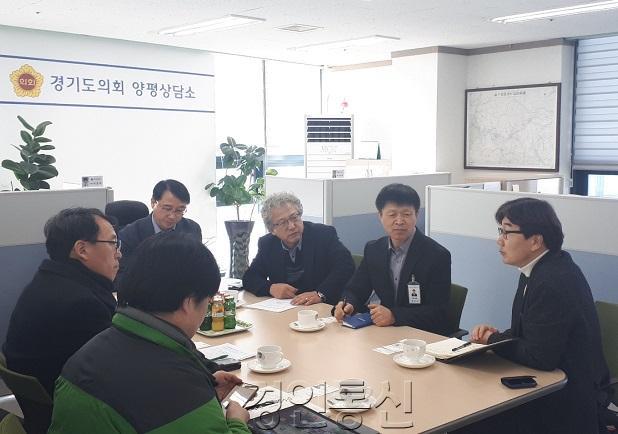 2이영주 의원, 서종-마석 간 버스노선 신설 간담회.jpg