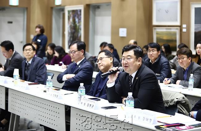 김봉균 의원.JPG