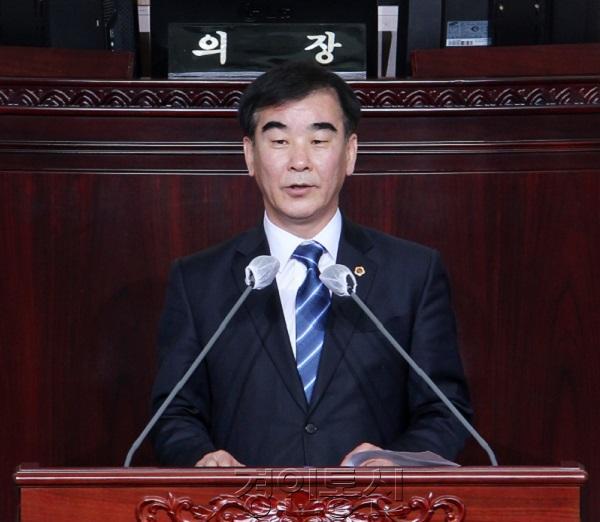 염종현 대표의원.jpg