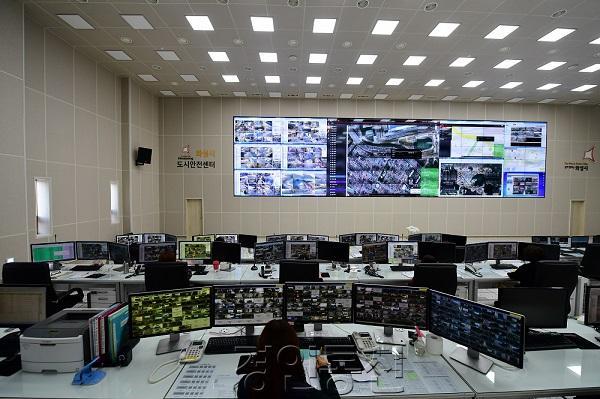사진1-1. 화성시도시안전센터 모습.jpg