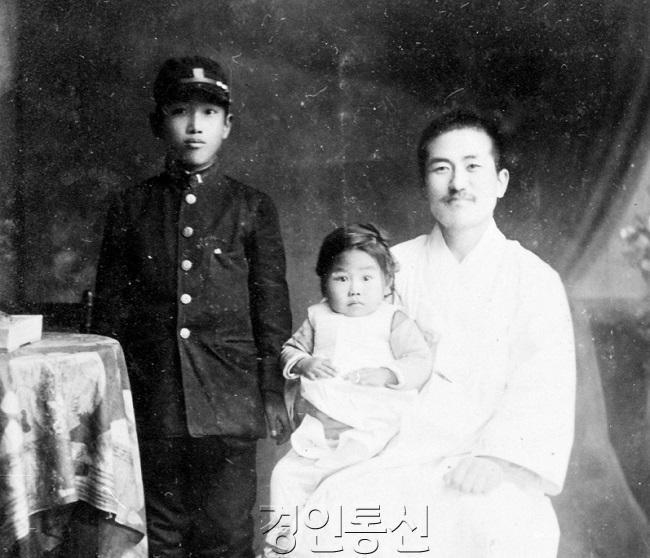 수원의 민족정신과 학교 지켜낸 민족대표 김세환2.jpg