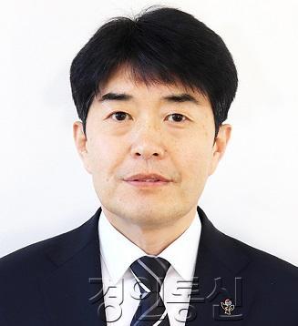 국립이천호국원 이규용 의전팀장_배포용.jpg