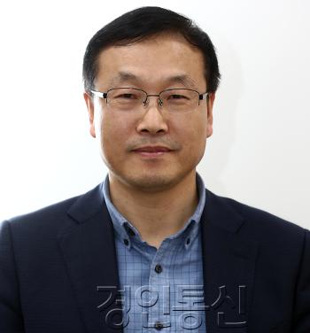 국립이천호국원(김영진 원장).png