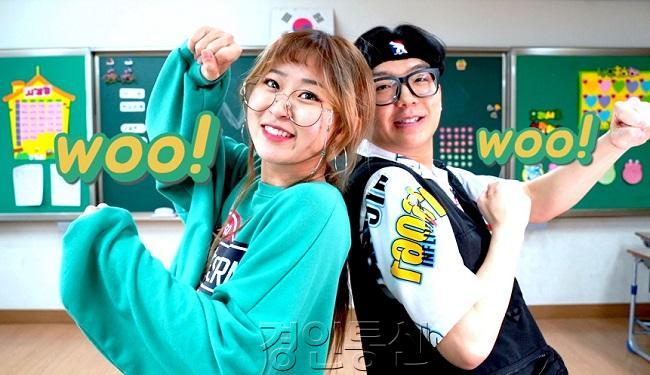 0406 도교육청, 감염병 예방 위해 손 씻기 노래 제작(사진2).jpg