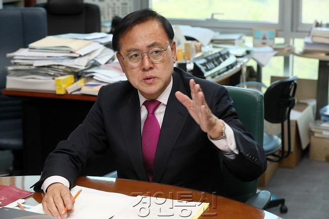 2이명수 의원.jpg