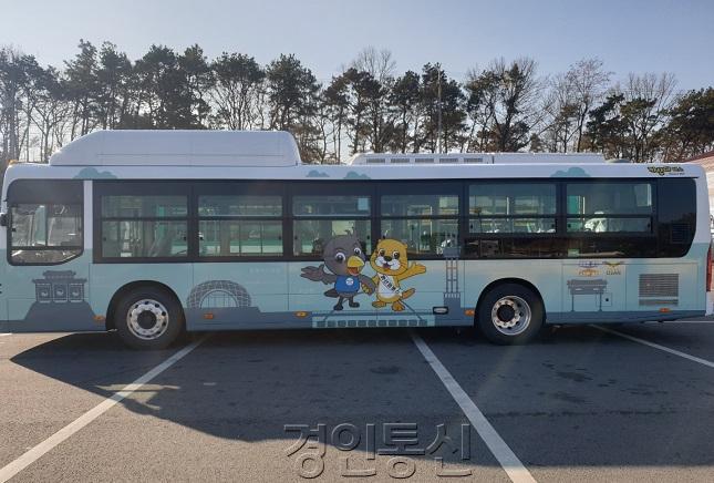 까산이C1버스.jpg