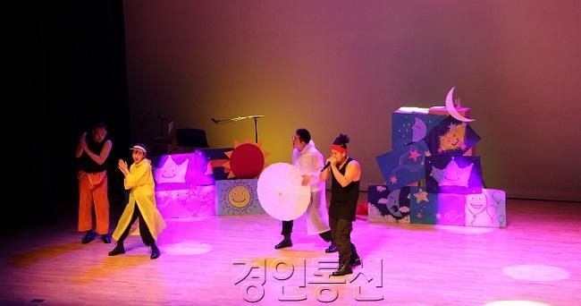 2222019 꿈다락 토요문화학교.JPG