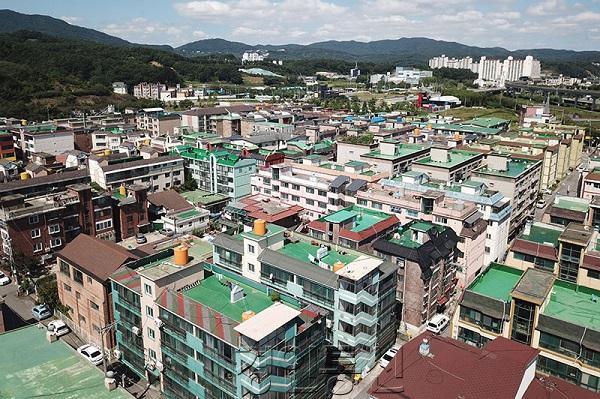 (사진) 소규모 공동주택 밀집 모습.jpg