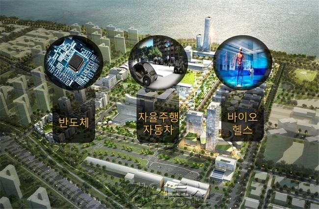 시흥+배곧지구+사업조감도.jpg