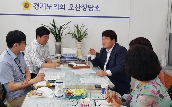 200625 오산상담소, 소외 지역 복지.문화 서비스 개선 위한 정담회 개최.jpg