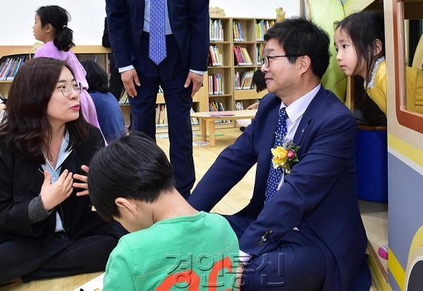 '휴먼시티 수원' 10년, 시민과 도시의 품격이 높아졌다2.JPG