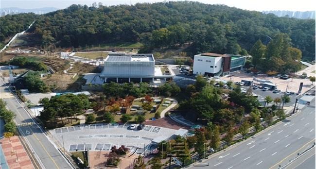오산 죽미령 평화공원 전경.jpg