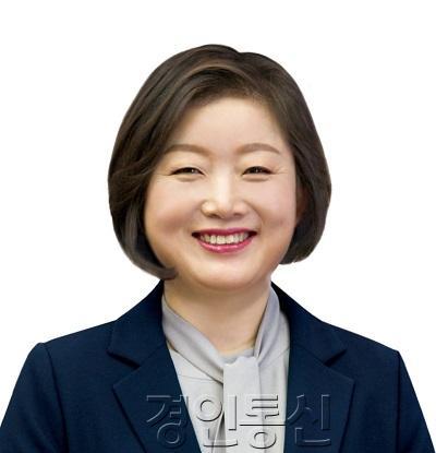200726 문경희 부의장, 사회적경제활성화경기네트워크 공동대표 취임.jpg