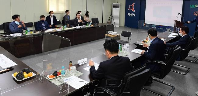 사진1-3. 함백산추모공원.jpg