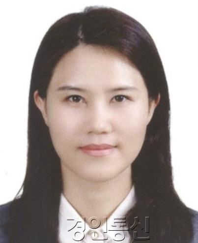3-1.김동연팀장.jpg