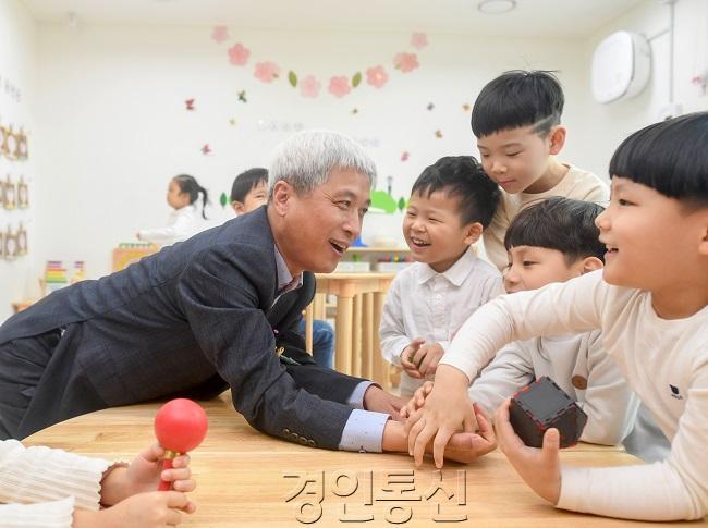 오산시 보육 기획보도 사진1.JPG
