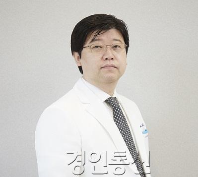 일산차병원 호흡기내과 정훈 교수 프로필.jpg