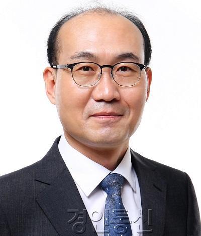 [사진] 하주용 제33대 한국방송학회장.jpg