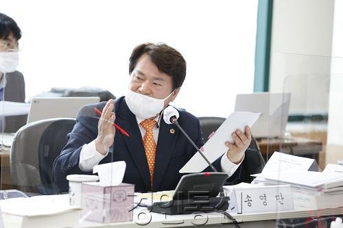 송영만의원님.JPG