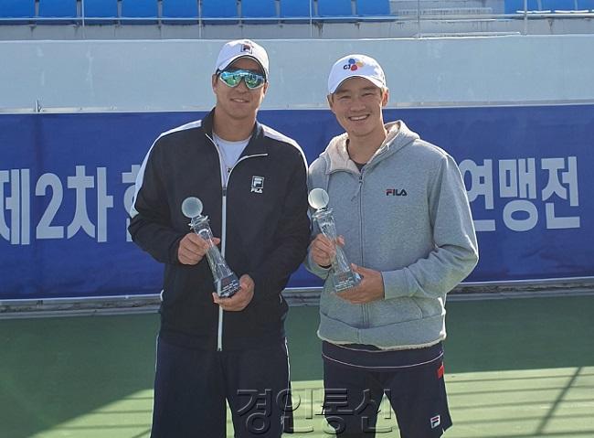 2   테니스팀사진.jpg