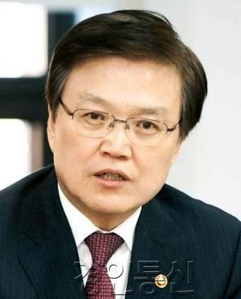 최양희 한림대학교 11대 총장(1).jpg