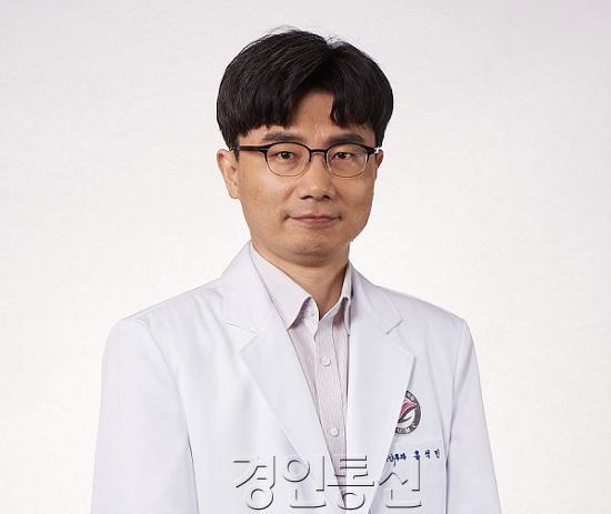 홍석민 교수.jpg