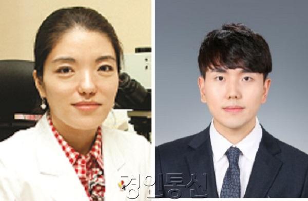 [사진] 한림대강남성심병원 김혜원 교수rff.jpg
